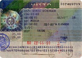 italy-visa